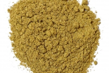 Fennel-seed-powder