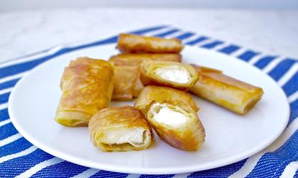 Fried-Feta-Cheese