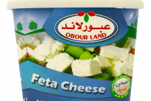 Packet-of-Feta-Cheese