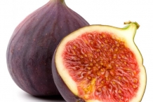 Fig-fruit-cut