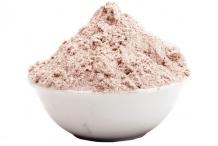 Finger-millet-flour