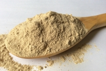 Fingerroot powder-k'cheay