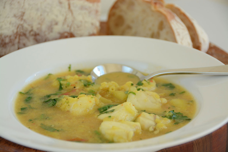 Fish-soup-3
