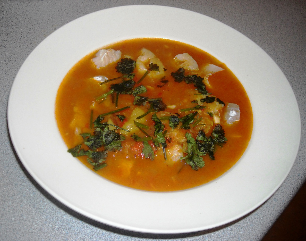 Fish-soup-4