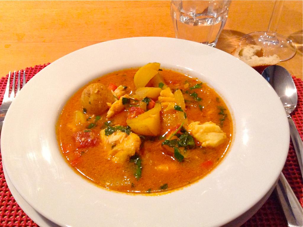 Fish-soup-5