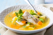 Fish-soup-1