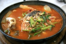 Fish-soup-(Spicy)