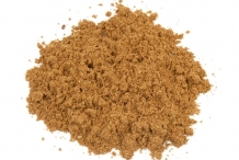 Five-spice-powder-3