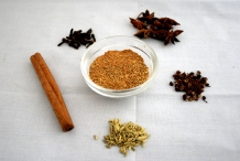 Five-spice-powder-4