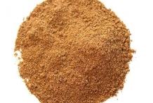 Five-spice-powder-2