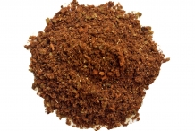 Five-spice-powder-5