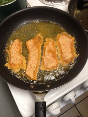 Fried-Freshwater-drum-fish