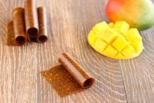 Mango-Fruit-Leather