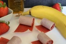 Strawberry-Banana-Fruit-Leather