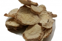 Galangal-Freeze-Dried-Slices