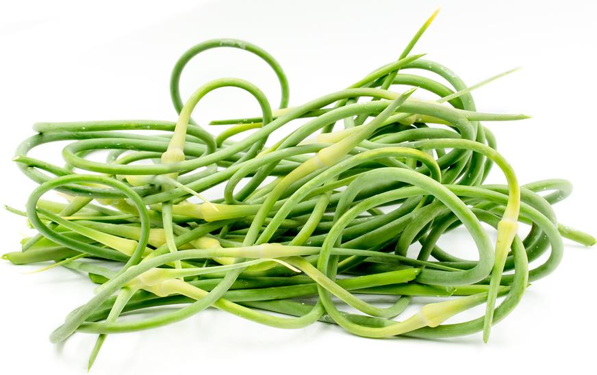 Garlic-scapes-5