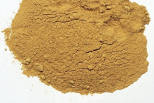 Gentian-Root-Powder