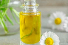 German-Chamomile-oil