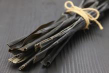 Dried-Giant-Kelp
