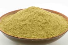 Giant-Kelp-powder