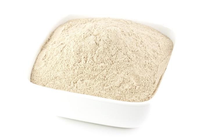 Ginseng-Root-Powder
