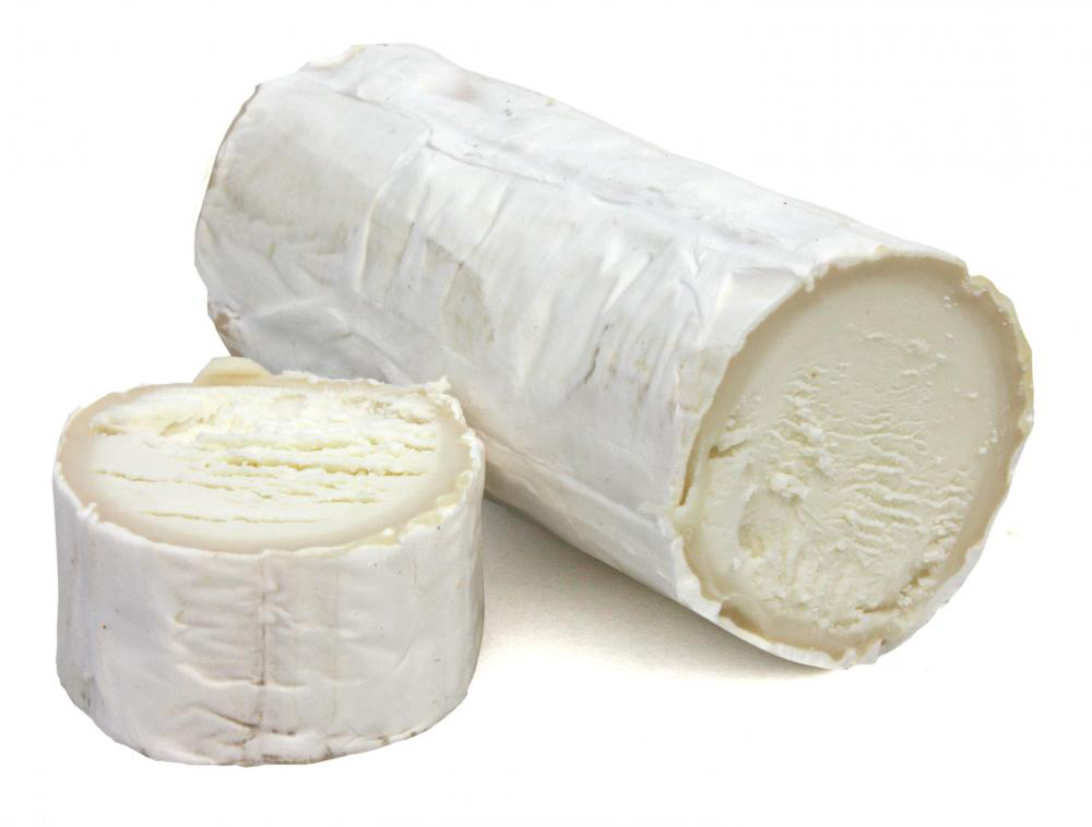 Goat-cheese-1