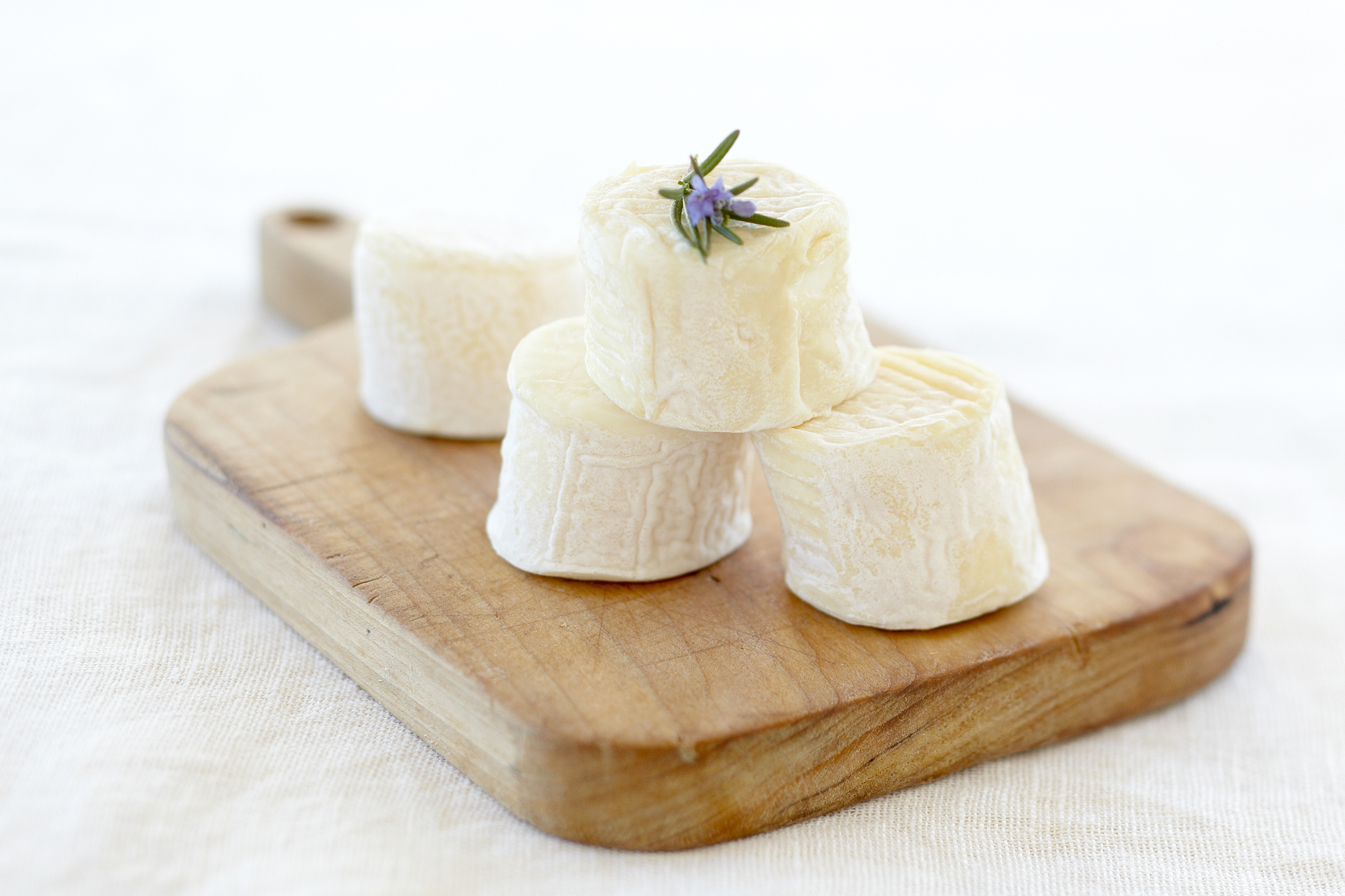 Goat-cheese-3