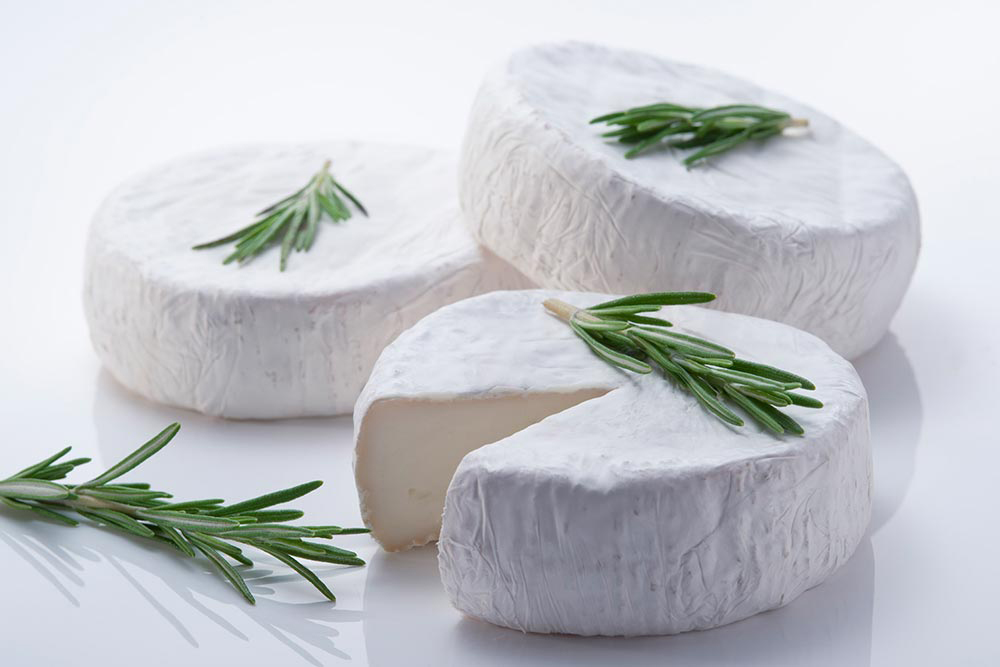 Goat-cheese-6