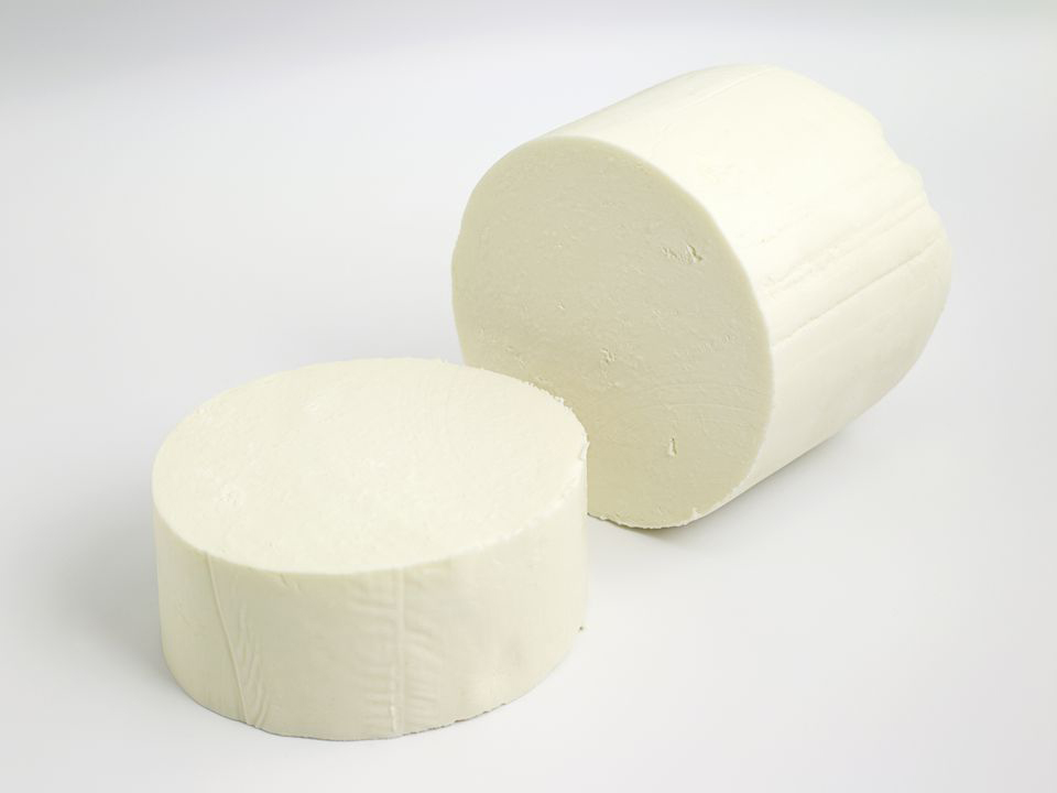 Goat-cheese-8