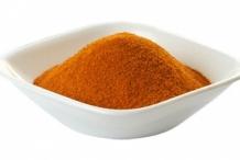 Goji-berry-powder