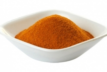 Goji-berry-powder