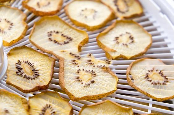Dried--Golden-Kiwi