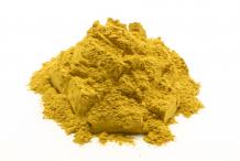 Goldenseal-root-powder