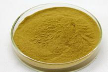 Gotu-Kola-Powder