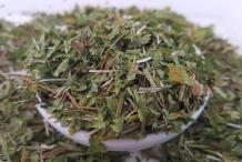 Dried-Gotu-Kola