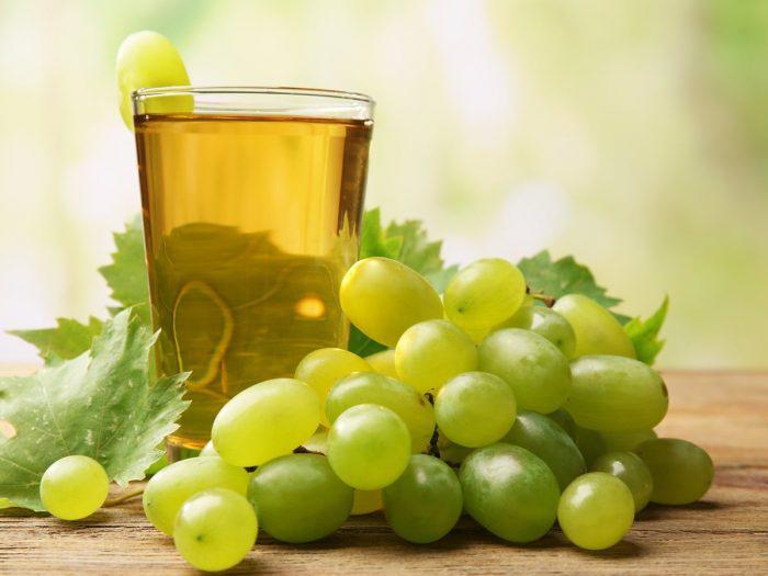 Grape-juice-5