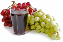 Grape-juice-1