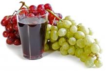 Grape-juice-1