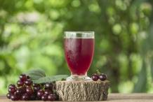 Grape-juice-2