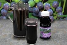 Grape-juice-3