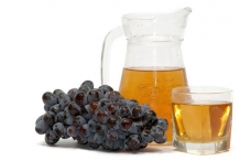 Grape-juice-4