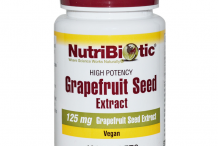 Grapefruit-seed-extract-in-capsule-form