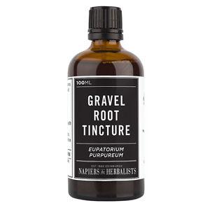 Gravel-Root-Tincture