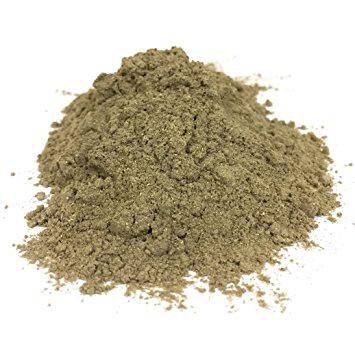 Gravel-Root-powder