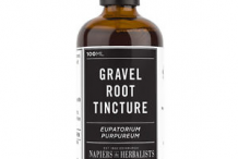 Gravel-Root-Tincture