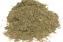 Gravel-Root-powder