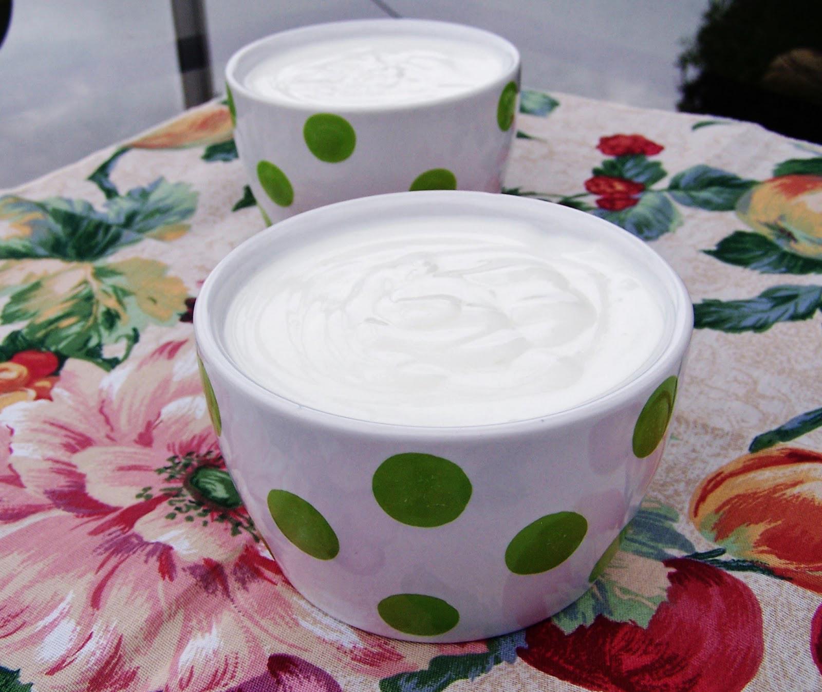 Greek-yogurt-5
