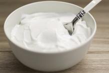 Greek-yogurt-1