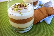 Greek-yogurt-dessert