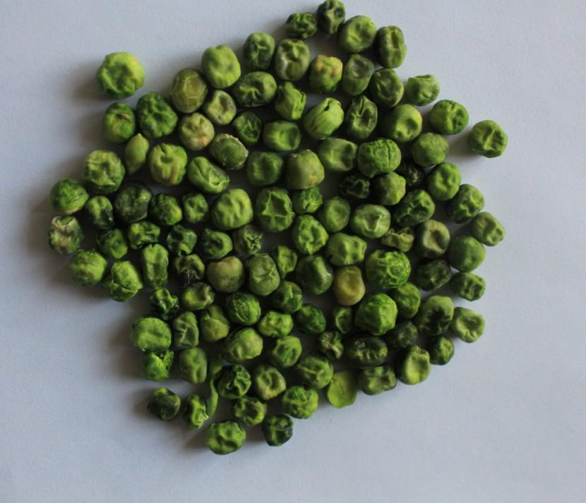 Green-peas-dried